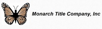 Monarch Title Company, Inc.