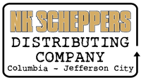 N.H. Scheppers Distributing Company
