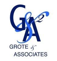 Grote & Associates Inc.