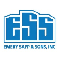 Emery Sapp & Sons, Inc.