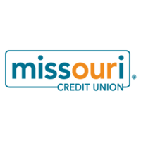 Missouri Credit Union