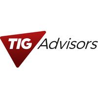TIG Advisors