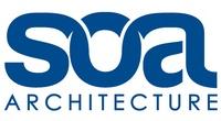 Simon Oswald Architecture (SOA)