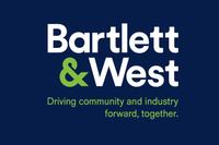 Bartlett & West, Inc