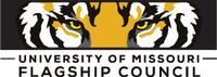 University of Missouri Flagship Council