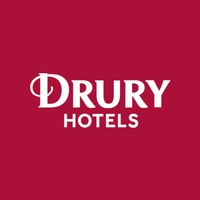 Drury Plaza Hotel - Columbia East