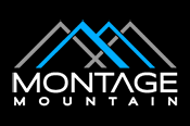MONTAGE MOUNTAIN RESORTS, LP