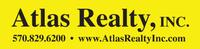 ATLAS REALTY INC