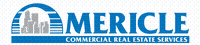 MERICLE COMMERCIAL RE SERVICES