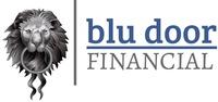 BLU DOOR FINANCIAL