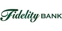 FIDELITY DEPOSIT & DISCOUNT BANK