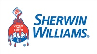 SHERWIN WILLIAMS - PITTSTON