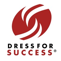 DRESS FOR SUCCESS LUZERNE COUNTY