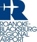Roanoke Blacksburg Regional Airport