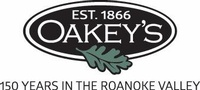 Oakey's Funeral Service & Crematory - East Chapel