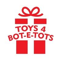 Toys 4 Bot-e-Tots