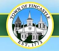 Town of Fincastle
