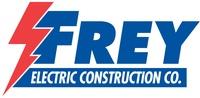 Frey Electric