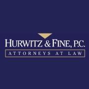 Hurwitz & Fine, P.C.