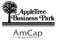 AppleTree Realty Holdings, LLC
