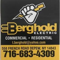 Berghold Electric
