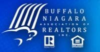 Buffalo Niagara Association of Realtors