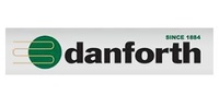 John W. Danforth Co.