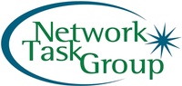 Network Task Group, Inc.