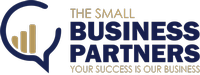 The Small Business Partners