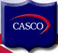 Casco Security Systems