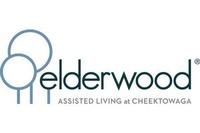 Elderwood at Cheektowaga