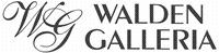 Walden Galleria/Pyramid Management Group, Inc.