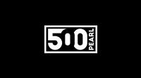 500 Pearl/Ellicott Hospitality
