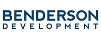 Benderson Development Company, LLC
