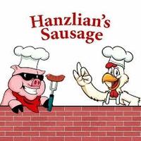 Hanzlian's Sausage & Deli
