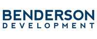Benderson Development Company, LLC