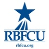 RBFCU - RANDOLPH BROOKS FEDERAL CREDIT UNION