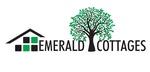 EMERALD COTTAGES OF STONEBRIDGE