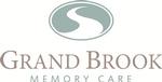 GRAND BROOK MEMORY CARE
