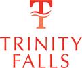 TRINITY FALLS - JOHNSON DEVELOPMENT CORPORATION