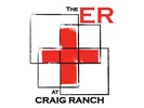 THE ER AT CRAIG RANCH BY CODE 3