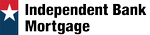 INDEPENDENT BANK MORTGAGE