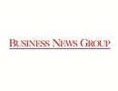 BUSINESS NEWS GROUP