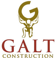 GALT CONSTRUCTION