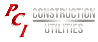 PCI CONSTRUCTION INC.