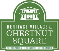 HERITAGE VILLAGE AT CHESTNUT SQUARE