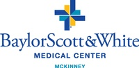 BAYLOR SCOTT & WHITE MEDICAL CENTER - MCKINNEY