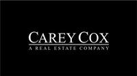 CAREY COX COMPANY