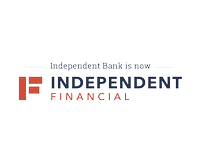 INDEPENDENT FINANCIAL- CORPORATE
