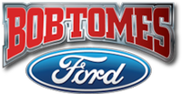 BOB TOMES FORD / TOMES AUTO GROUP